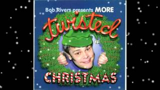 Bob Rivers - Yellow Snow