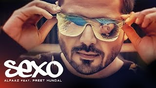 Sexo Video Song | Alfaaz, Preet Hundal | Latest Song 2016 | T-Series