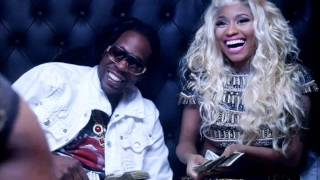 2 Chainz - I luv Dem Strippers Instrumental
