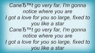 311 - Boom Shanka Lyrics