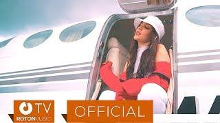OANA - Yo No Quiero (Official Video)
