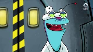 Factor Ciencia - Ciencia para divertirnos