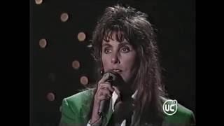 Laura Branigan - Never In A Million Years (Subtitulado) Gustavo Z