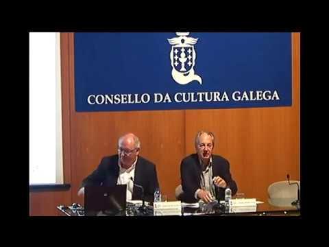 O patrimonio cultural dos ríos nas Directrices de Ordenación do Territorio de Valladolid e Segovia