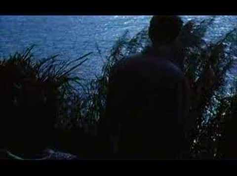 >> Watch Free Sombre (1998)
