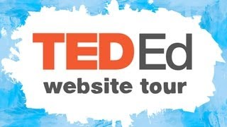 Dear Subscribers…/TED-Ed