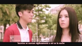 Bii - I know (OST Love Around) HD sub español