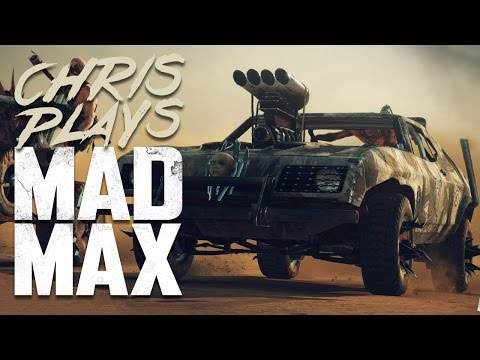 Cool Search Result Youtube Video Madmaxgamecarbuild