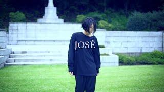 髭『ジョゼ』(Official Music Video)