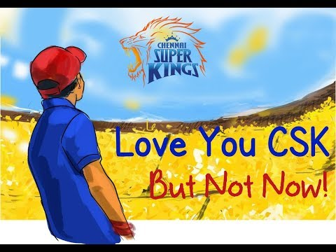 Download Love You Csk