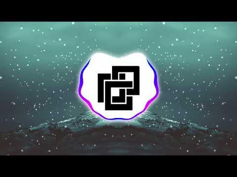 A$AP Rocky - Praise The Lord (Da Shine) ft. Skepta (Yungucci Remix)