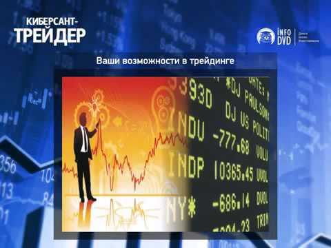 Форекс официальный сайт курс валют сейчас