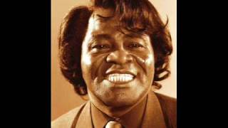 James Brown - The Big Payback