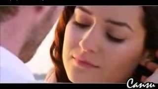 اغاني حصرية محمد عدويه ايوه انت 1 تحميل MP3