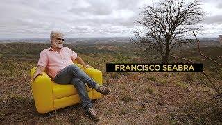 Entrevista no Sofá Amarelo