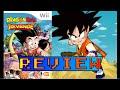 Dragon Ball: Revenge Of King Piccolo Review