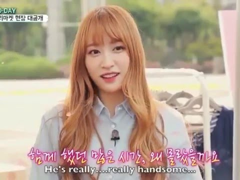 Weekly Idol EP 262) Play limbo game Full Ver  - Youtube Download