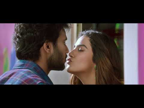 ee-maaya-peremito-movie-teaser