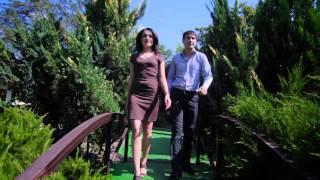 Муаед Отаров - Запоздалая любовь (Official music video)