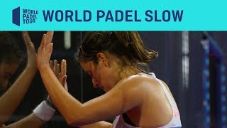 World Padel Slow - Logroño Open