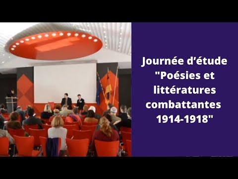 Vidéo de Nicolas Beaupré