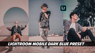lightroom preset pack free download - TH-Clip