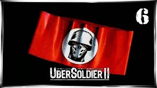 UberSoldier II / Восточный фронт: Крах Аненербе #6