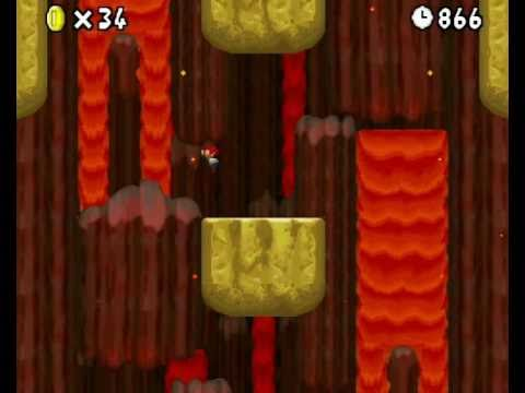 Fan-Made New Super Mario Bros 3 Looks Beyond Super