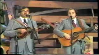 I Don't Believe You Met My Baby 1984 Joe Val and The New England Bluegrass Boys