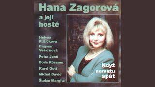Hej, Mistře Basů (feat. Karel Vágner)