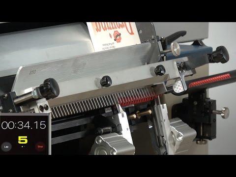 Wiro Binding Machine In Delhi Delhi Wiro Binding