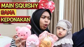 Video SQUISHY BESAR vs KECIL BARENG KEPONAKAN - sabaaarrr..... MP3, 3GP, MP4, WEBM, AVI, FLV Agustus 2019