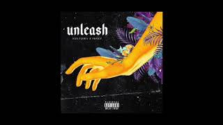 Runtown   Unleash Ft. Fekky (Official  Audio)