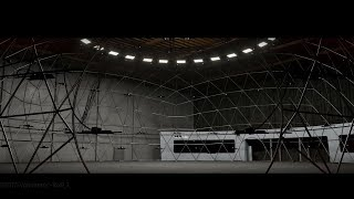Intel Studios: A Home for Volumetric Video Capture and Creation