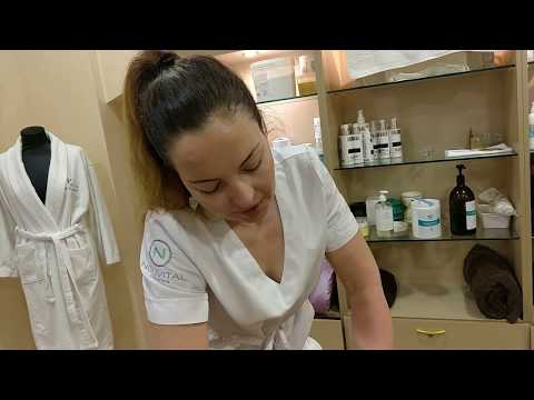 Resort kesehatan Belarusia Program pelangsing