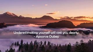 20 Minutes Of Relaxation Meditation Music With Quotes About Life - Motivational Video