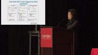 Ed Forum Chat Series: Understanding Immunotherapy