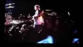 Dropkick Murphys Fightstarter Karaoke live  4-8-99 Do or Die