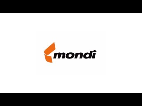 Mondi (Hungary)