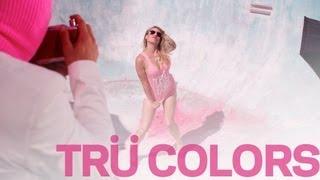 Tempest Freerunning - Tru Colors