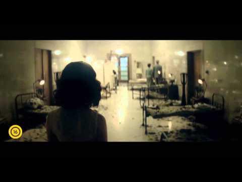 A fekete ruhás nő 2: A halál angyala online