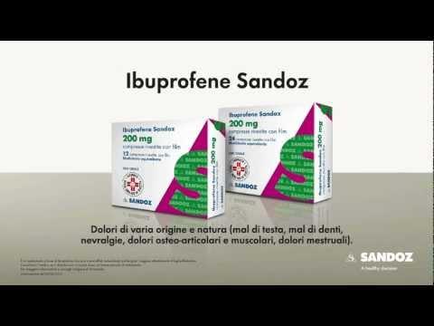 Le psoriasis et lapplication de la soude