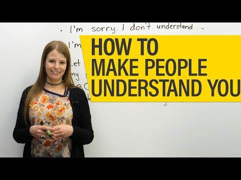 Learn English with Emma [engVid] YouTube videos - Vidpler com