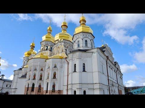 Православные молитвы от нервов