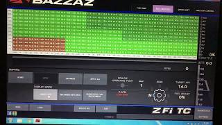 how to use bazzaz autotune - Free video search site