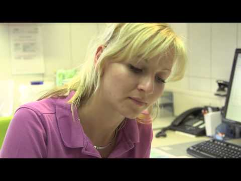Die Säuberung des Organismus von den Gräsern bei der Schuppenflechte