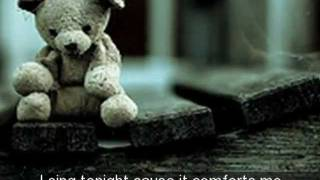 Gambar cover Alter Bridge - In Loving Memory (With Lyrics)