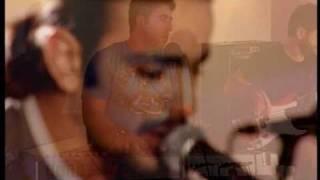 Dorians- You  and me (Live) HQ