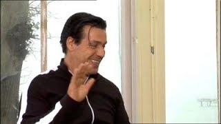 Rammstein Till Lindemann LAUGHING