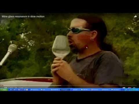 Il sesso del marito e moglie nel video sera